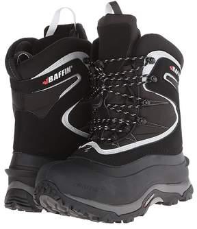 Baffin Revelstoke Men's Boots