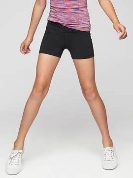 Athleta Girl Epic Shortie