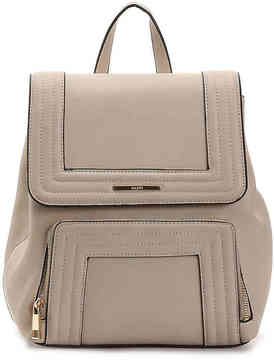 Aldo Women's Kinnelon Backpack