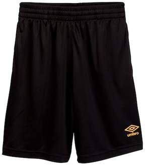 Umbro Jersey Shorts (Big Boys)