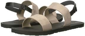 Volcom Stone Slide Women's Sandals