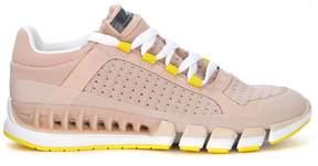 adidas by Stella McCartney Climacool Revolution Pink Sneaker