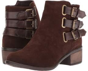 XOXO Leah Women's Shoes