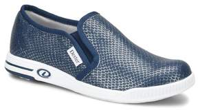 Dexter Women's Suzana Bowling Shoes - Size 8.5