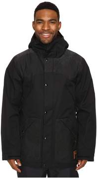 Burton Folsom Jacket Men's Coat