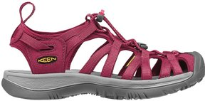Keen Women's Whisper Water Shoes 8127389