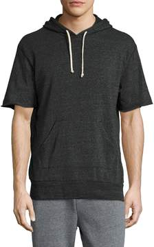 Alternative Apparel Men's Baller Hoodie