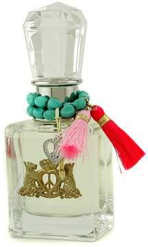 Juicy Couture Peace, Love & Eau De Parfum Spray