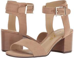Unisa Emale 3 Women's Shoes