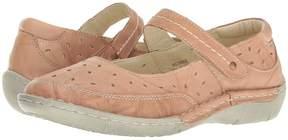 Propet Julene Women's Sandals
