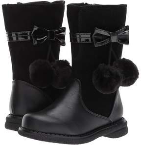 Rachel Marjorie Girl's Shoes