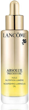 Lancome Absolue Precious Oil, 30 mL
