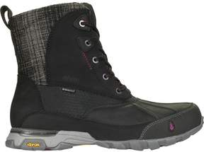 Ahnu Sugar Peak Insulated WP Boot