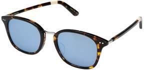 Toms Barron Fashion Sunglasses