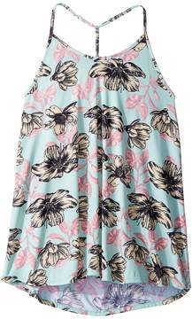 Maaji Kids Bloom Baby Cover-Up Dress Girl's Dress