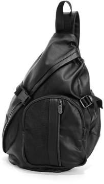A.P.C. Amerileather AmeriLeather Leather Sling Bag