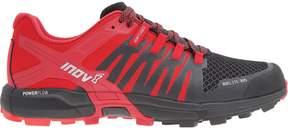 Inov-8 Inov 8 Roclite 305 Trail Running Shoe