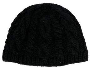The North Face Knit Beanie