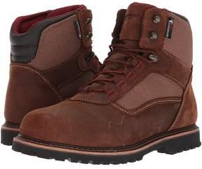 Wolverine Neilson Waterproof Men's Boots