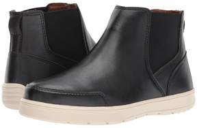 Umi Roi II Boy's Shoes