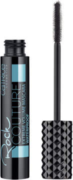 Catrice Rock Couture Extreme Volume Waterproof Mascara - Only at ULTA