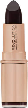 Makeup Revolution Rose Gold Lipstick - Private Members Club - Only at ULTA