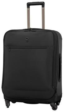 Victorinox Avolve 3.0 26 Inch Wheeled Packing Case - Black