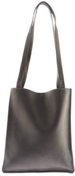 Piel Women's Leather Open Market Bag 9427