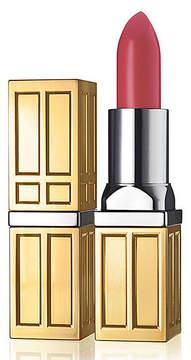 Elizabeth Arden Rose Petal #47 Beautiful Color Moisturizing Matte Lipstick
