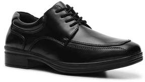 Deer Stags Boys Sharp Toddler & Youth Oxford