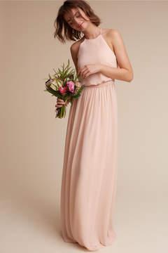 Donna Morgan Alana Dress