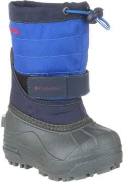 Columbia Powderbug Plus II Boots