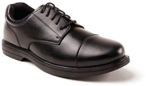 Deer Stags 902 Crest Men's Cap Toe Oxford Shoes