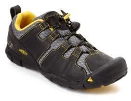 Keen Medomak Leather Sneaker.