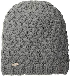 Coal The Whitney Knit Hats