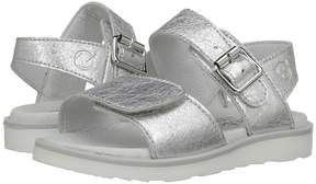Naturino 5005 SS18 Girl's Shoes