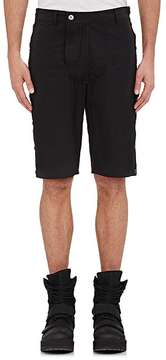 Hood by Air MEN'S TRACK SHORTS