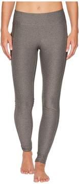 Ariat Circuit Leggings Women's Casual Pants