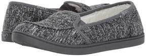 Roxy Minnow Wool V Women's Shoes