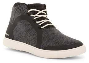 Robert Wayne Fenmore Hi-Top Sneaker