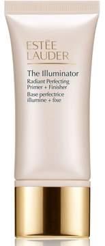 Estee Lauder The Illuminator Radiant Perfecting Primer + Finisher - No Color