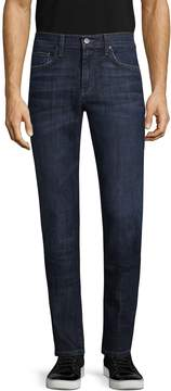 Joe's Jeans Men's Slim Cotton Jeans