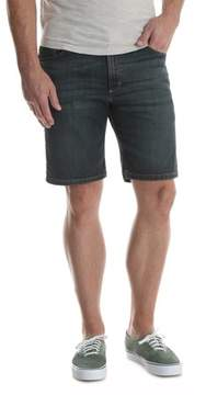 Wrangler Men's 5 Pocket Denim Short