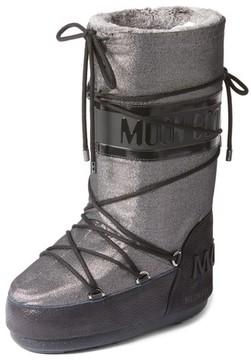 Moncler Women's Saturne Moon Boot