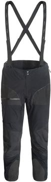 Outdoor Research Mentor Pant