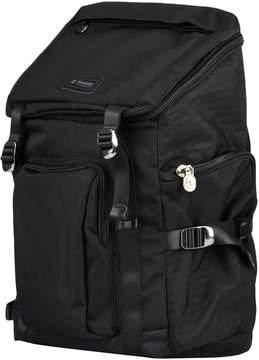INVICTA Backpacks & Fanny packs