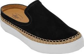 G.H. Bass & Co. Lola Backless Sneaker (Women's)