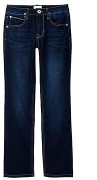 Hudson Blade French Terry Parker Pant (Big Boys)