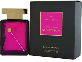 Victoria's Secret Victorias Secret Dark Orchid Seduction By Victorias Secret For Women.