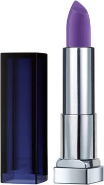 Maybelline Color Sensational The Loaded Bolds Lip Color - Sapphire Siren